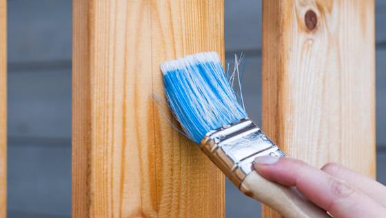Handyman Services by Atlanta Home Improvement