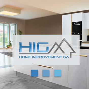 Home Improvements  Atlanta